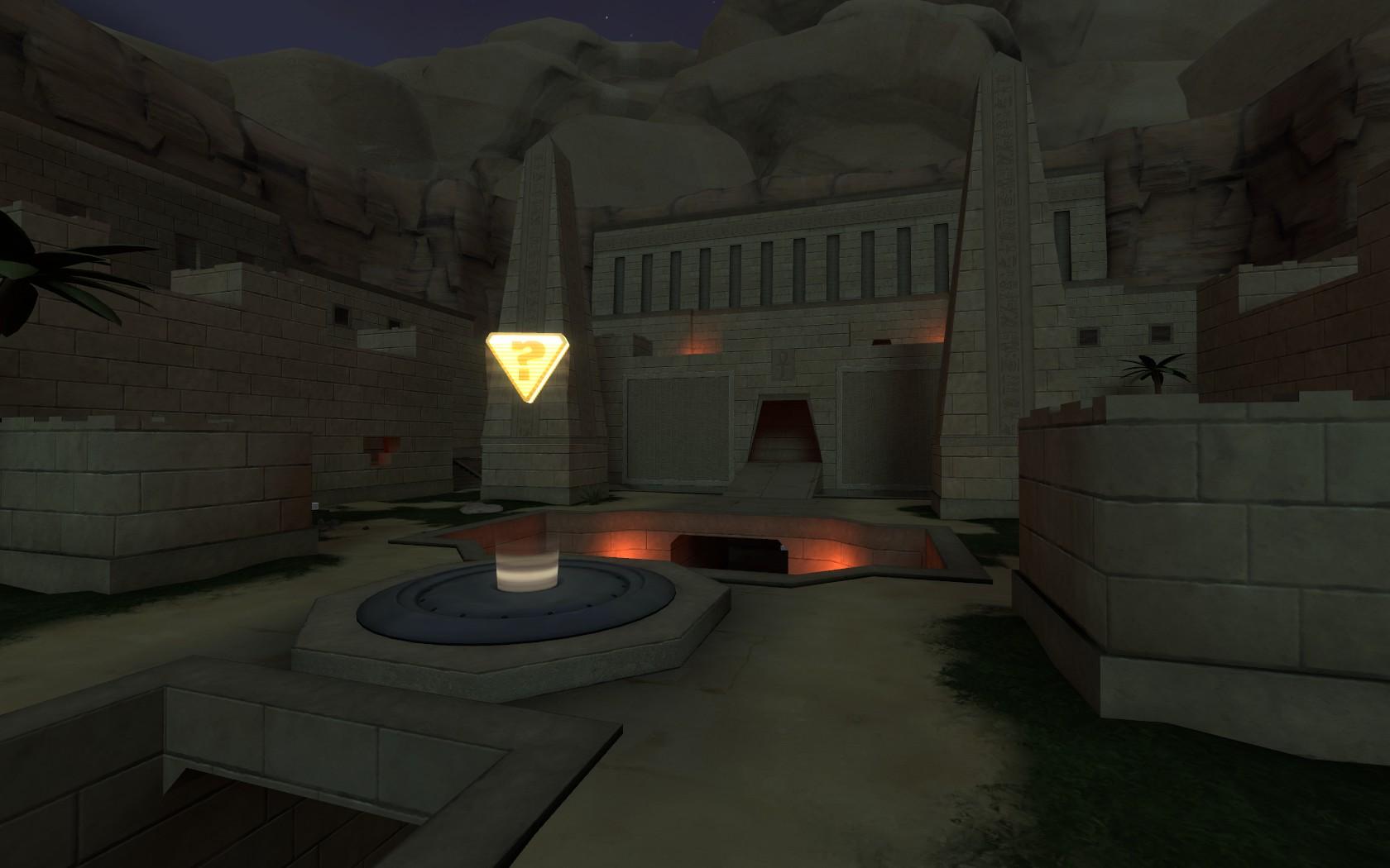 Necropolis_Screen_1