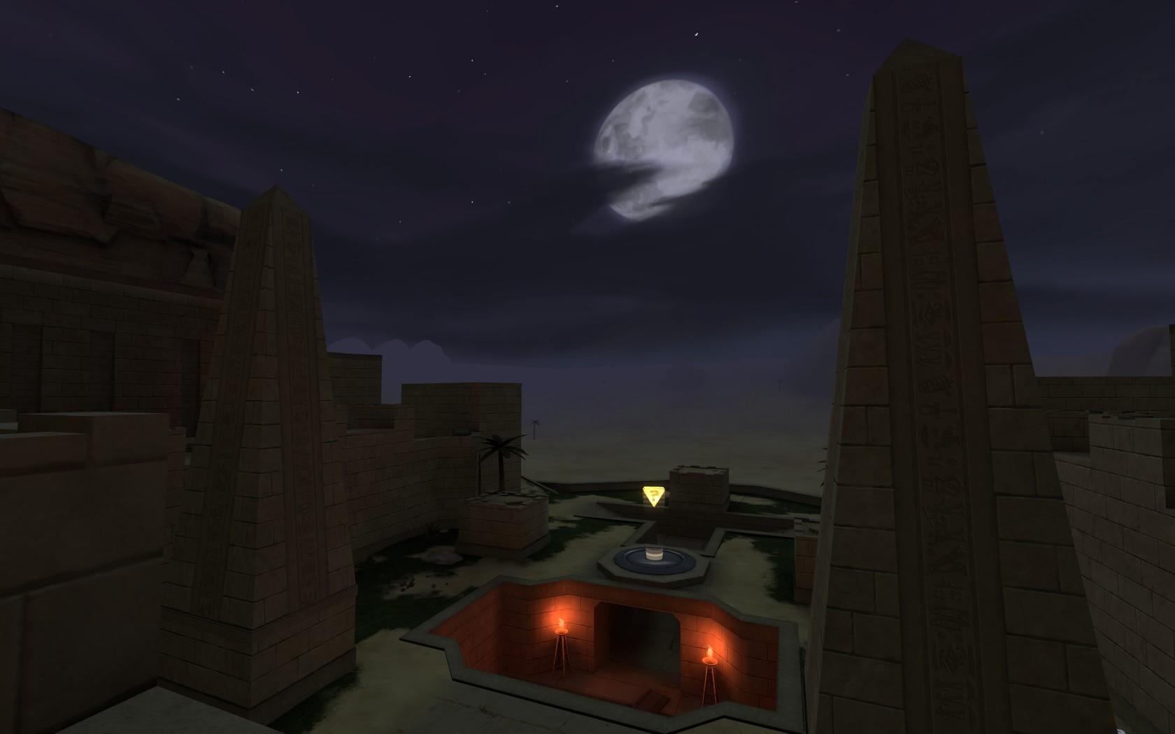 Necropolis_Screen_2