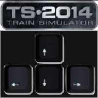 Steam Community :: Guide :: [ENG] TS2015 - Controls Overview