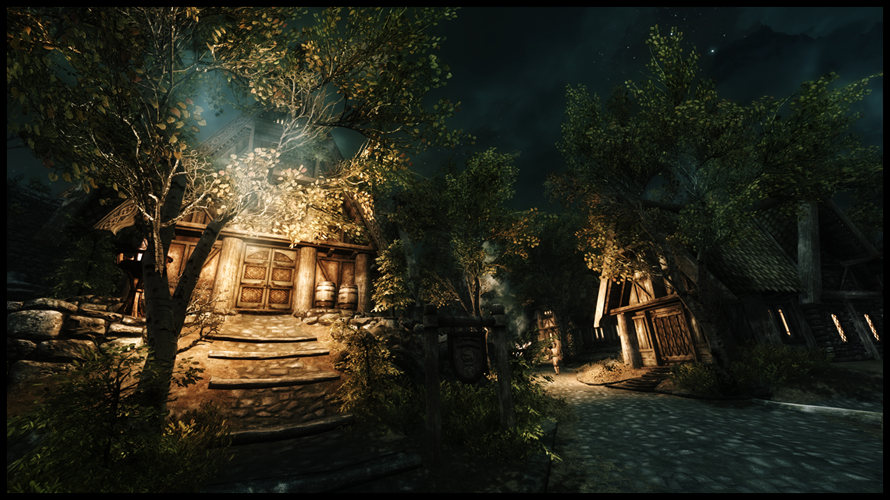 & Steam Community :: Guide :: Guide To An Immersive Skyrim