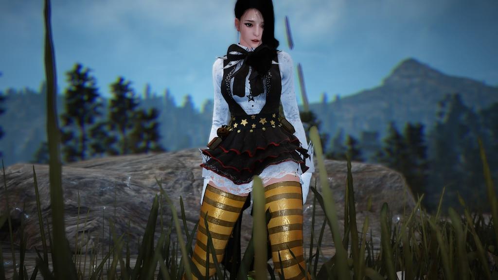 Steam 社区 Black Desert Online