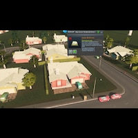 Steam Workshop :: Cities Skylines Real Time - Biffa Plays