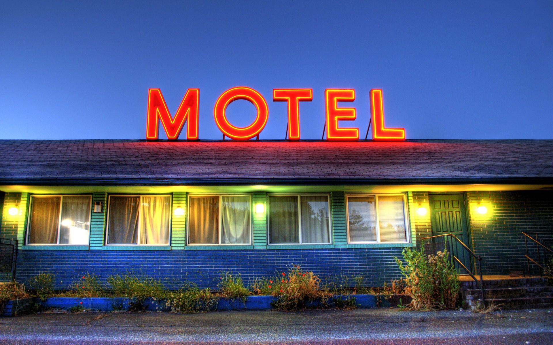 """Image result for motel"""""""