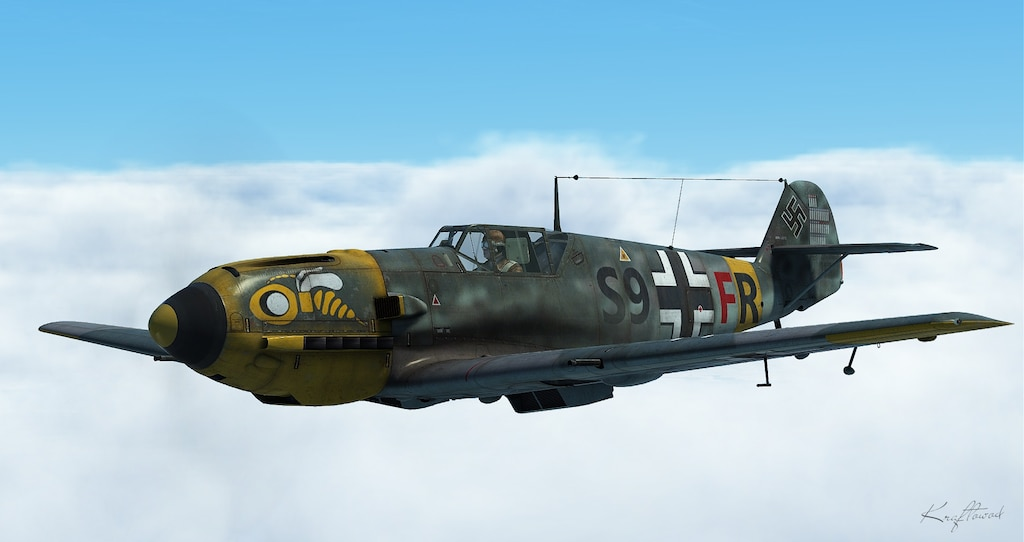 Steam Community :: IL-2 Sturmovik: Battle of Stalingrad