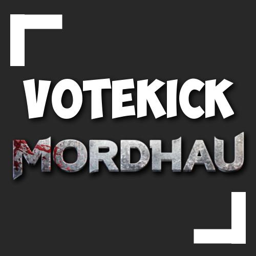 Steam Community Guide How To Votekick