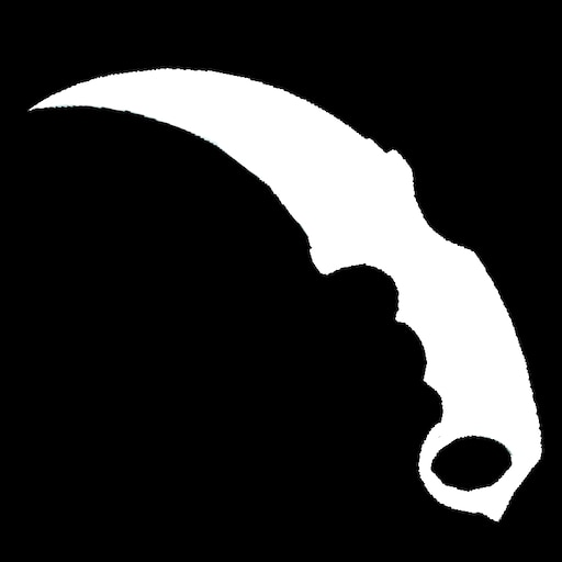 Steam Community :: Guide :: Try CSGO Knives For Free, Only Commands, No Need to Edit Any Files - Steam Community :: Guide :: Try CSGO Knives For Free, Only Commands, No Need to Edit Any Files <p>Download Steam Community :: Guide :: Try CSGO Knives For Free, Only Commands, No Need to Edit Any Files for FREE Steam Community :: Guide :: Try CSGO Knives For Free, Only Commands, No Need to Edit Any Files Get CS:GO hacks for free on freecheatsforgames.com</p> - Free Cheats for Games