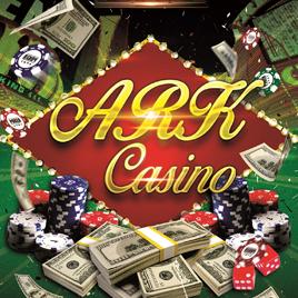 Gambling casino conway ark free money coupon casino money