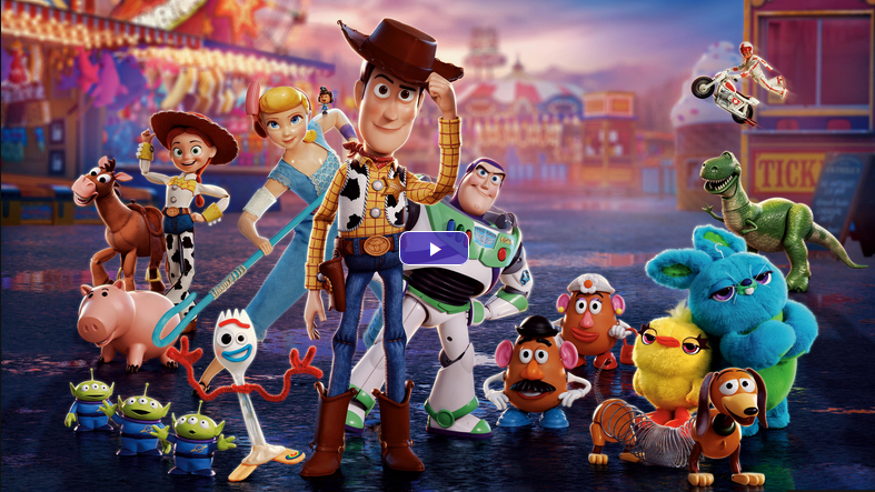 Steam Community Watch Toy Story 4 2019 Online For Free Putlocker