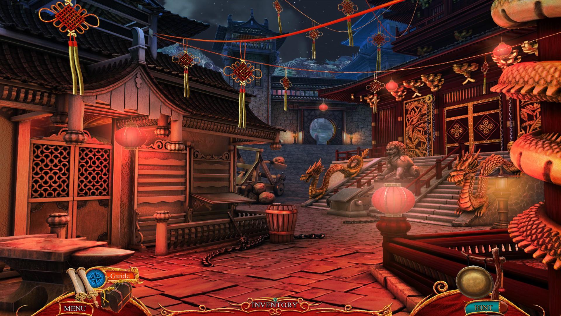 Myths of the World 1: Chinese Healer 89A5FEC895FE18EFF95F78FFE114BAEA4CBC64BC