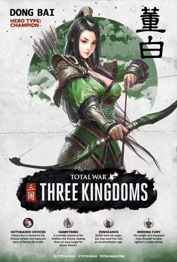 Steam Community :: Total War: THREE KINGDOMS