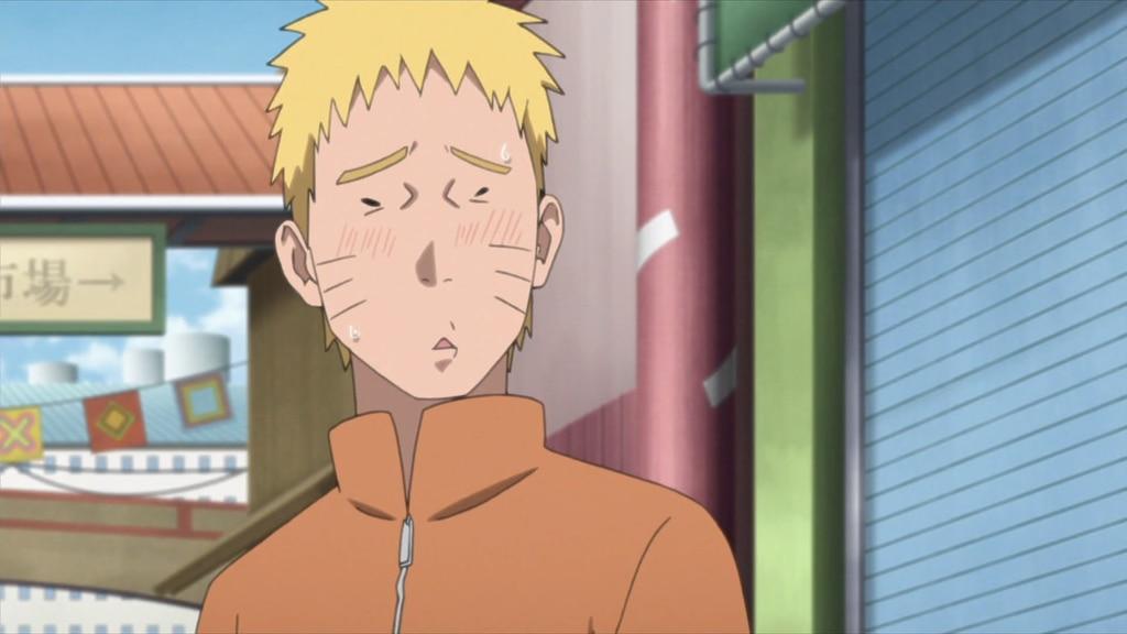 Comunidade Steam :: NARUTO TO BORUTO: SHINOBI STRIKER