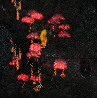 Steam Community :: Guide :: Spells and Abilities Guide to BG2EE