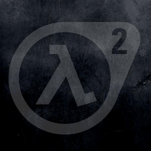 Steam Workshop :: Half-Life 2 nostalgia trip