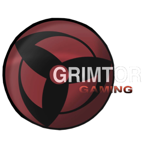 Steam Workshop :: [Grimtor]Elycity
