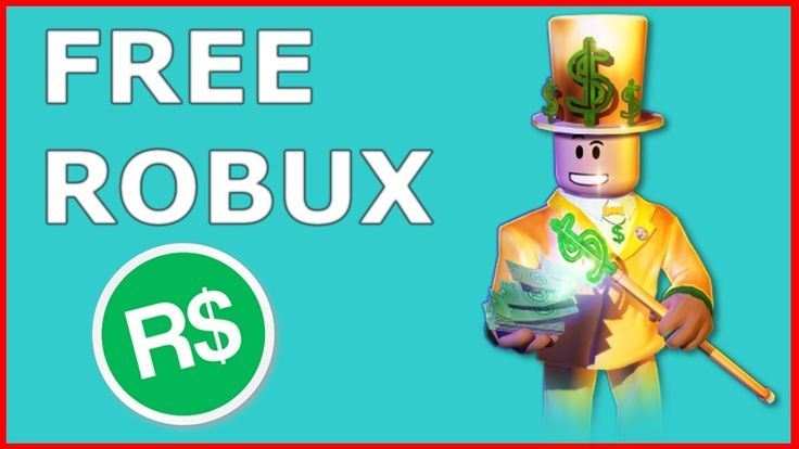 Steam Workshop Free Robuxcool Skinyou Need Just Give Ur - password free roblox accounts that work