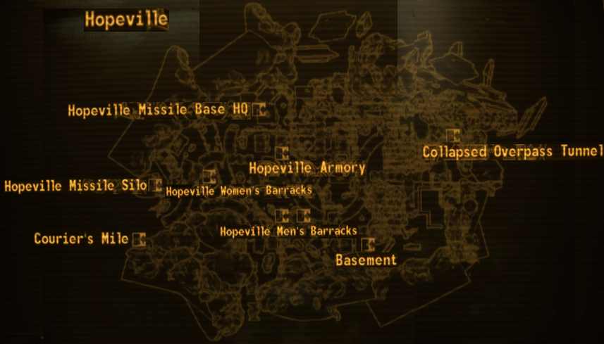 Steam Community :: Guide :: PERMANENT SKILL BOOKS LOCATIONS ...
