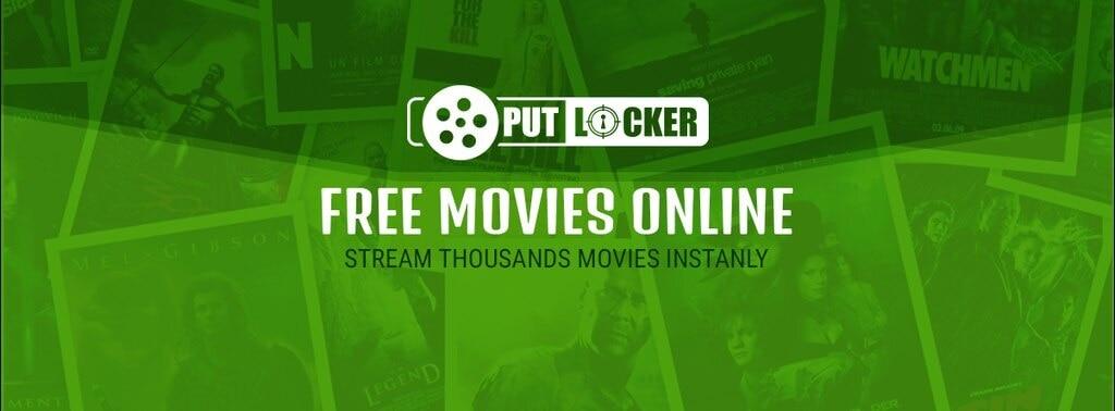 Steam Community 123gomovies Watch Breakthrough 2019 Full Movie Online Free Viooz