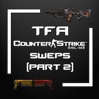 Steam Workshop :: best guns