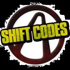 Steam Community :: Guide :: Borderlands 2 SHiFT-Codes