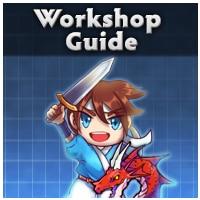 Steam Community :: Guide :: RPG Maker Workshop Guide