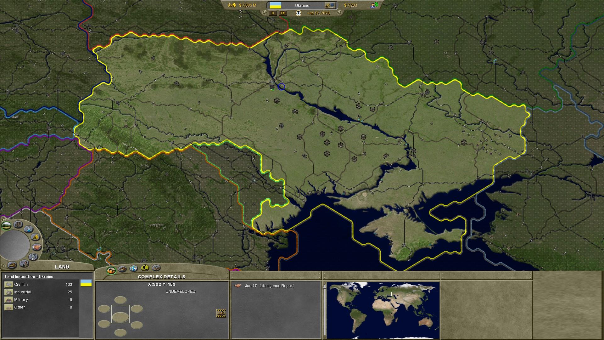supreme ruler 2020 patch 6.8.1