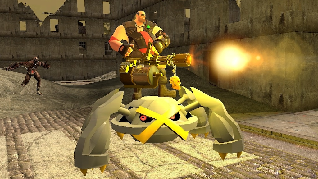Image result for metagross beats tank