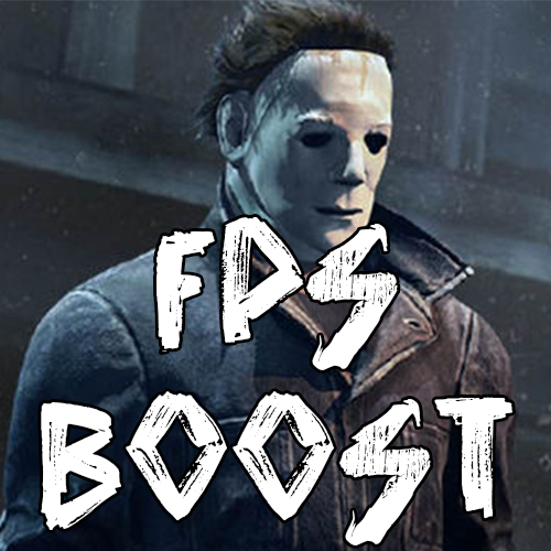 Steam Community :: Guide :: BOOST FPS (Lowering actual
