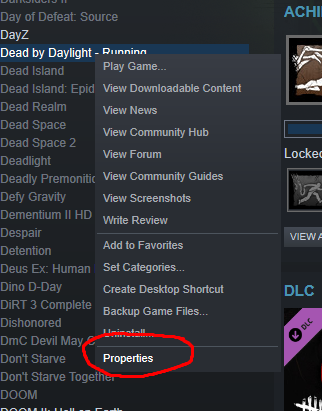 Steam Community :: Guide :: BOOST FPS (Lowering actual resolution