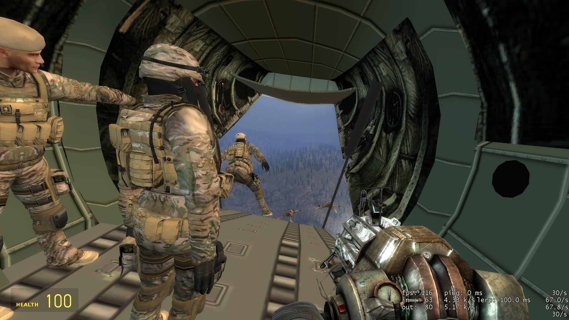 Steam Workshop :: Seg's Operations Pack (MRP)