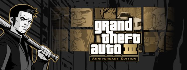 Steam Community :: Guide :: Grand Theft Auto III - The Essential Fixes