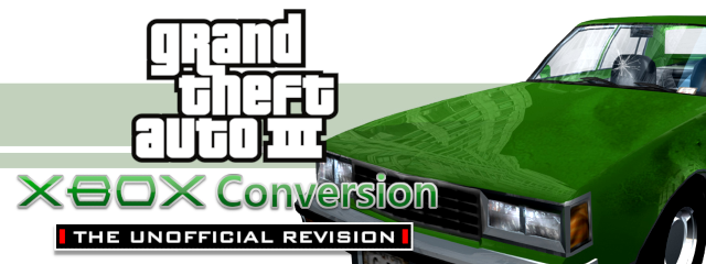 Steam 커뮤니티 :: 가이드 :: Grand Theft Auto III - The Essential Fixes