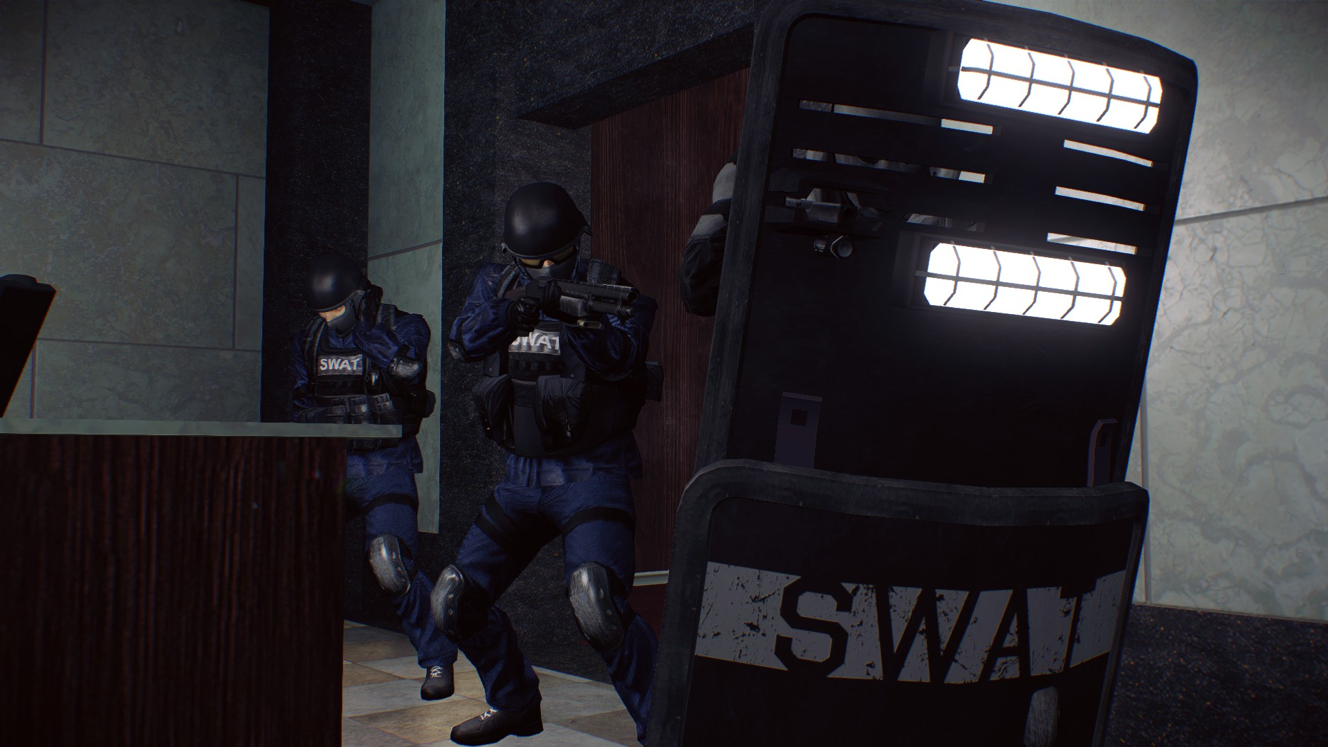 Steam Community :: Guide :: PAYDAY 2 RESTORATION MOD: The