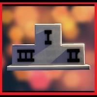 Steam Workshop :: sfm5