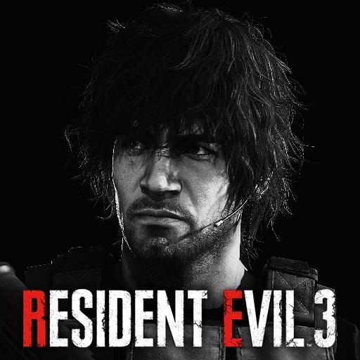 Steam Workshop Resident Evil 3 Remake Carlos Oliveira