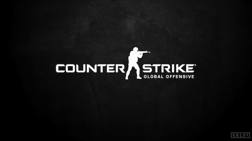 Cs go betting guide reddit real girls curecoin crypto currency
