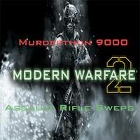 Steam Workshop :: Muddy's Mod (OLD)