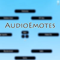 Steam Workshop :: My addons for friend plesae download or you will
