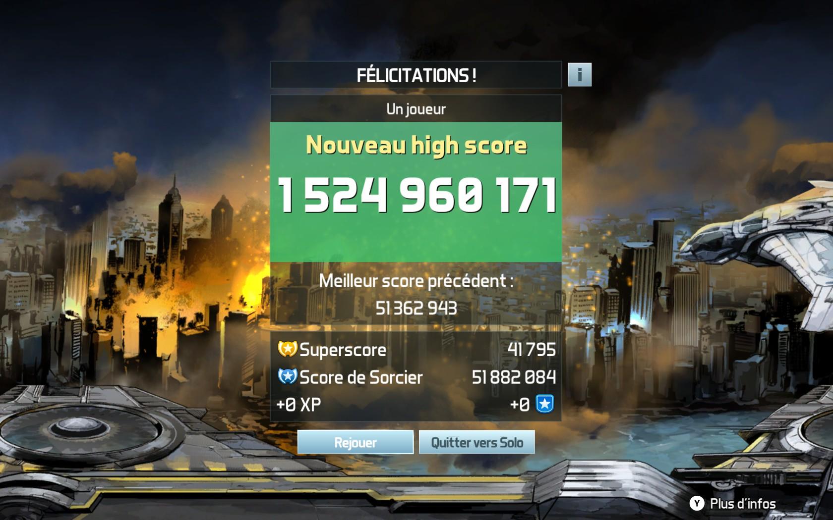 LUP's Club TdM 05.19 : Endgame • Age of Ultron, Ant-Man, The Avengers CCA08034D9EFDDD760A11C6E8E490006C1E6EF3B
