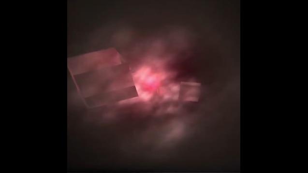 Steam Workshop Playstation 2 Red Screen Of Death Hd Loop