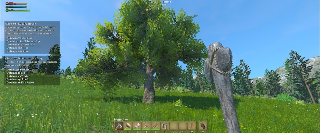 Steam Community Screenshot Beautiful