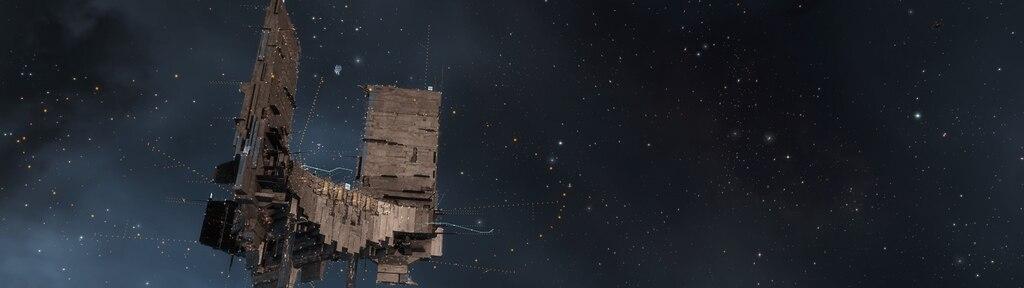 Steams gemenskap :: EVE Online