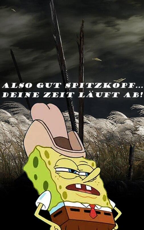 Dreckiger Dan