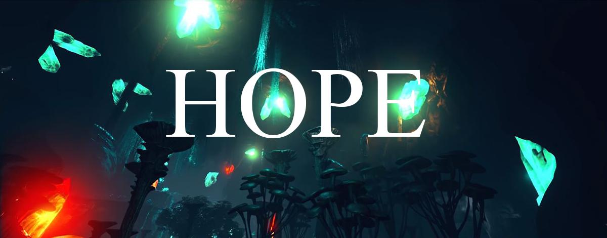 Steam Workshop :: Hope Map V9 8 1