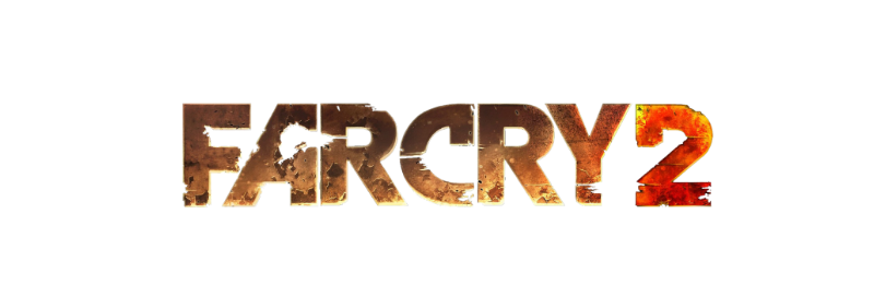 Steam Community Guide Far Cry 2 Redux Final