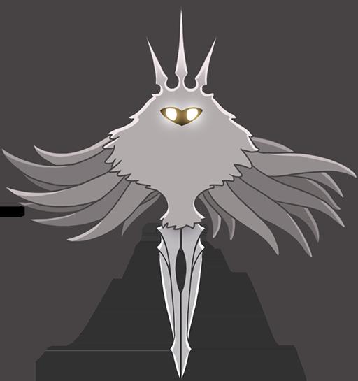 Steam Community :: Guide :: Hollow Knight Evreni
