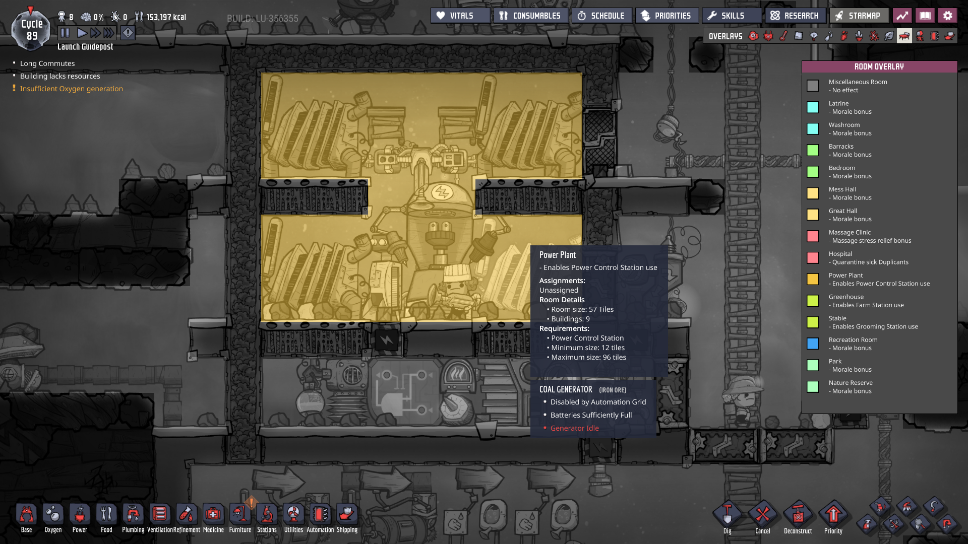 Steam Community :: Guide :: Useful Construction Patterns