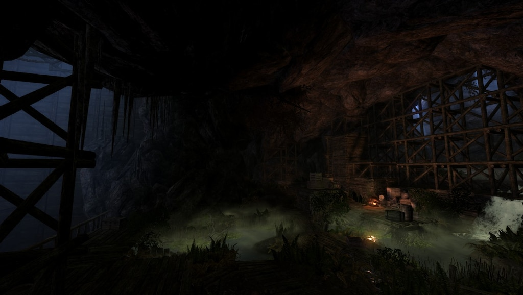 Steam-samfunn :: Enderal: Forgotten Stories