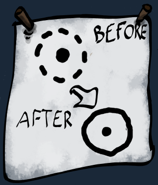 Steam Community :: Stellaris