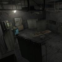 Steam Workshop :: Vem todo mundo pra ca