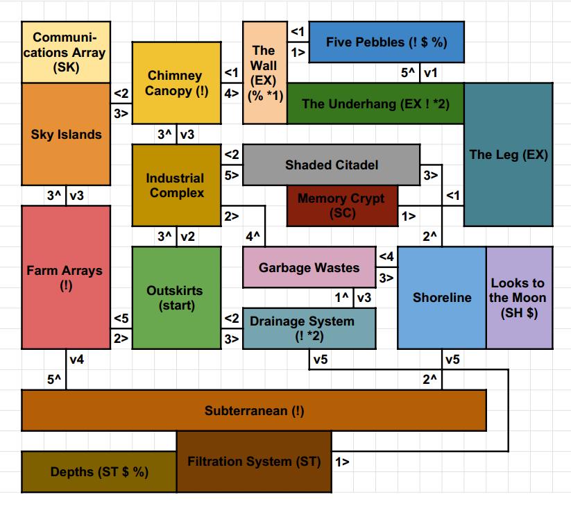 sourcing map Joint /étanch/éit/é rond ID 17mm OD 24mm large 3,5mm 20pc